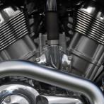 Silnik pneumatyczny: zasada działania, parę wytycznych