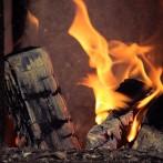 Jak dbać o domowy kominek?