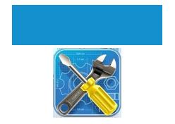 Blog o narzędziach warsztatowych